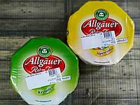 Сыр Альгойский Kaserei Allgauer в ассортименте (<1,5kg), (Италия)
