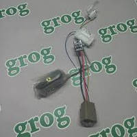 Датчик уровня топлива Матиз, GROG 96870485.