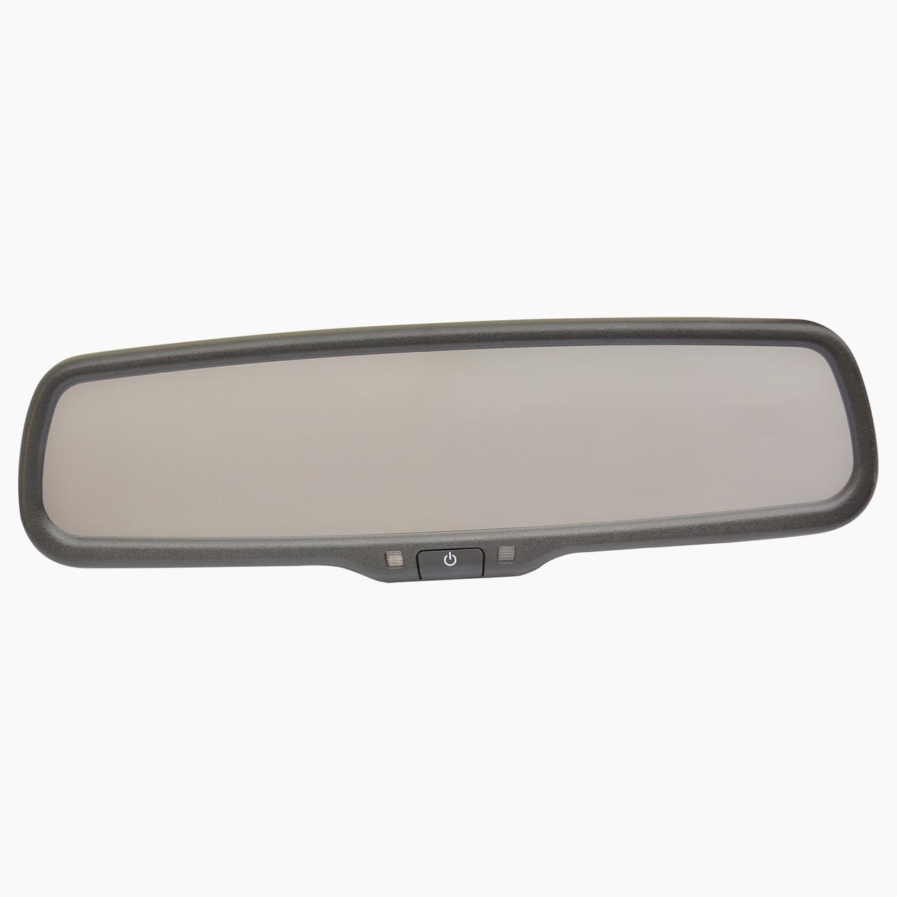 Зеркало с видеорегистратором Prime-X SW300 Full HD (на штатном креплении)