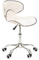 Косметический стул Calissimo  CURVED
