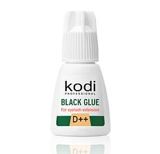 Клей для ресниц D++ (скорость фиксации 1 секунда) Kodi
