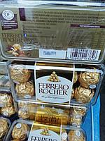 Конфеты Ferrero Rocher (Роше) 200g