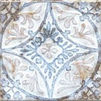 Керамическая плитка Декор Барио 15x15x6,9 DD\C38\17023