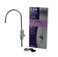 Кран чистой воды RAIFIL