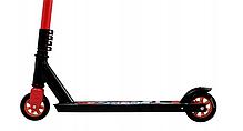 Самокат Freestyle Stunt, фото 3