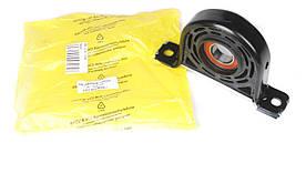 Подшипник подвесной Volkswagen Amarok 2.0TDI 2009- (d=30mm) (AS-270) (c подшипником FAG)