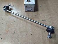"""Стойка (тяга) стабилизатора передняя FIAT DOBLO 1.3 D Multijet - 2.0 D Multijet 2010> """"RTS"""" 97-90363 - Испания, фото 1"""
