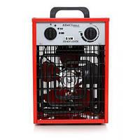 Электронагреватель 6KW 380V Kraft&Dele KD11722