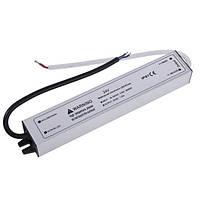 Драйвер светодиодный Optima 40 Вт (призматик)