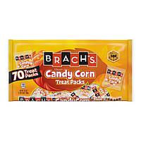 Brach's Candy Corn 1,06 kg, фото 1