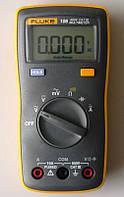 Fluke 106 Цифровой мультиметр