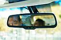 Дзеркало з відеореєстратором Prime-X 050DW Full HD (на штатному кріпленні і камерою), фото 8
