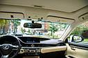 Дзеркало з відеореєстратором Prime-X 050DW Full HD (на штатному кріпленні і камерою), фото 10