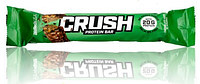 Батончик BioTech Crush Bar 64 g