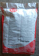 Семена Подсолнечника Лимагрейн Тунка  (стійкий до 7рас вовчка)
