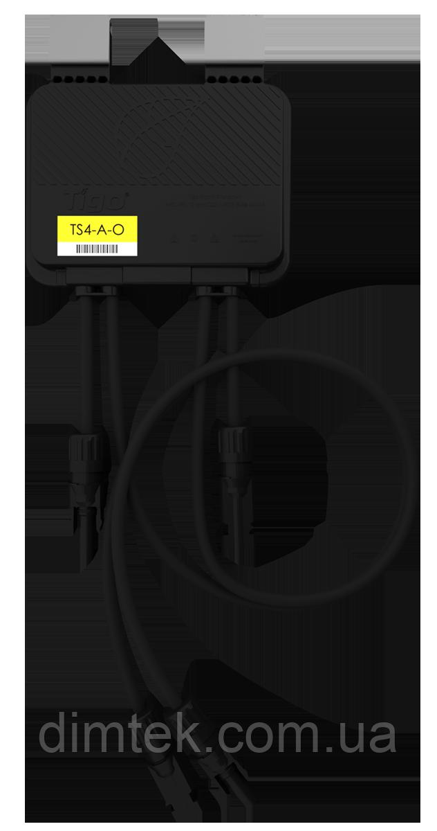 Оптимізатор TIGO TS4-AO