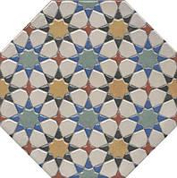 Керамическая плитка Паласио 24x24x7 VT\A51\SG2432