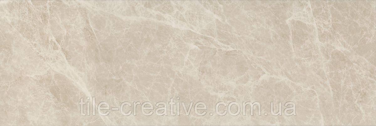 Керамическая плитка Гран-Виа беж светлый обрезной 30x89,5x11 13064R