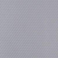 Коврик гофрированный 480мм, серый (1рулон=20м, толщ. 1,5мм) OPES 797.200.048.020-серый