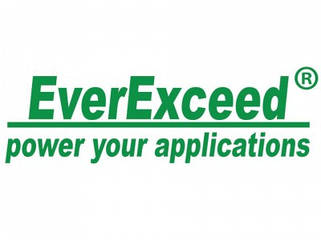 EverExceed (GEL)