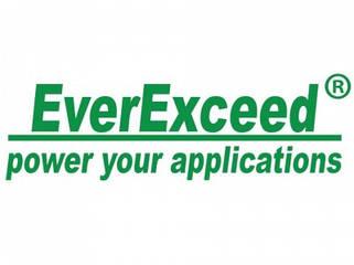 EverExceed (GEL)