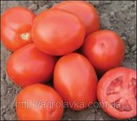 Семена Томата АДВАНС F1 (драже)  25000 семян Nunhems