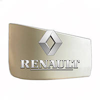 Элемент бампера RENAULT