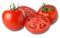 Насіння томату ЛАМАНТИН F1 1000 насінин Nunhems