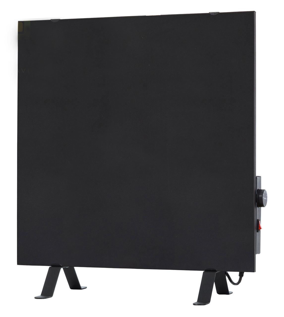 Керамический обогреватель Ensa CR500TB, 475 Вт