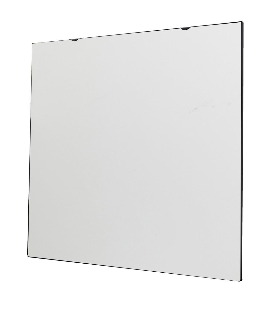 Керамический обогреватель Ensa CR500W, 475 Вт