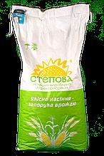 Семена кукурузы Даниил (ФАО 280)