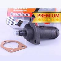 Топливный насос Premium двигателя мотоблока - 190N