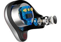 MiFo O5 Bluetooth 5.0 Professional Armature DRIVER Бездротові Навушники, фото 2
