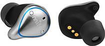 MiFo O5 Bluetooth 5.0 Professional Armature DRIVER Бездротові Навушники, фото 3