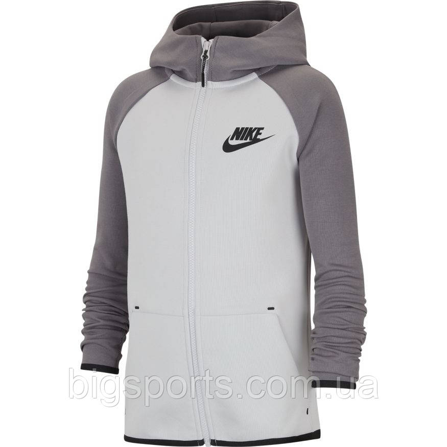 Кофта дет. Nike Tech Fleece Essentials (арт. AR4020-078)