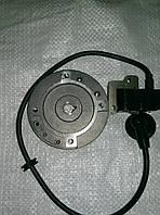 Зажигание GMD 4015 с маховиком