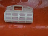 Воздушный фильтр Oleo-Mac, EFCO 136