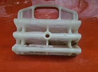 Воздушный фильтр Oleo-Mac, EFCO 141