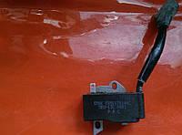 Зажигание Oleo-Mac, EFCO 137