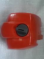 Крышка воздушногофильтра Oleo-Mac, EFCO 137/141 501700779