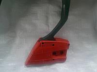 Крышка цепи Oleo-Mac, EFCO 137 50170129