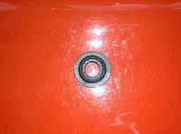Привод маслонасоса Oleo-Mac, EFCO 956