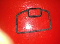 Резинка фильтра Oleo-Mac, EFCO 137