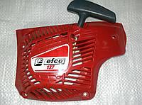 Стартер Oleo-Mac, EFCO 137 50172002