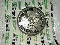 Сцепление Oleo-Mac, EFCO 141/147 094500297