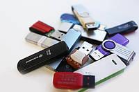 Компьютерные и телефонные комплектующие