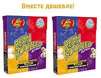 Конфеты Бин Бузлд Bean Boozled 2шт Jelly Belly