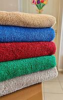 Махровое полотенце банное 70х140 см Узбекистан