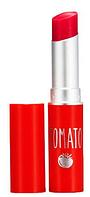 Тинт для губ Skinfood Tomato tint lipstick светлый вишневый (1 – cherry), фото 1