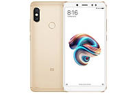Xiaomi Redmi Note 5 6/64GB (Gold)